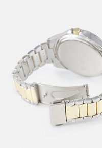 Topman - MIXED WATCH - Watch - gold-coloured/silver-coloured/blue - 2