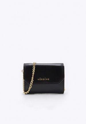 MARIE - Wallet - black