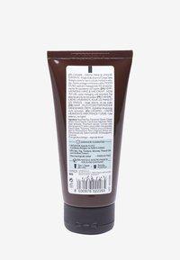Phytorelax - VEGAN & ORGANIC HEMP - HYDRATING HAND & NAILS CREAM  - Hand cream - - - 1