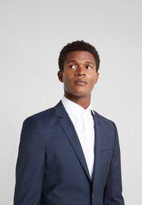 HUGO - Suit jacket - dark blue - 3