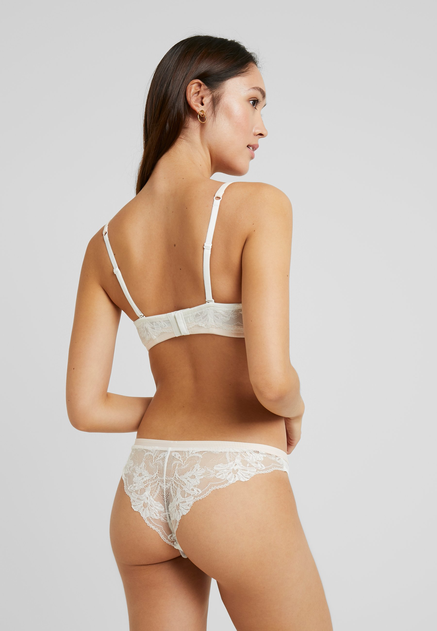 Women MACKAY STRAPLESS PADDED - Multiway / Strapless bra