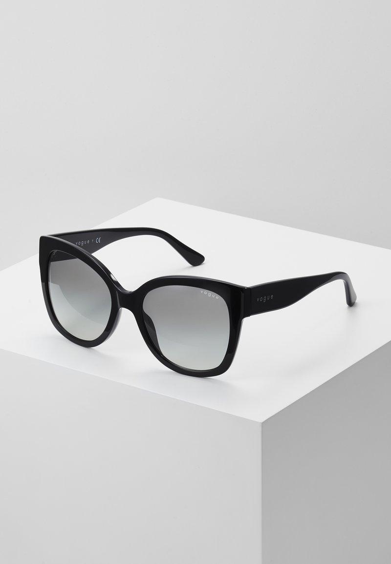 VOGUE Eyewear - Sonnenbrille - black