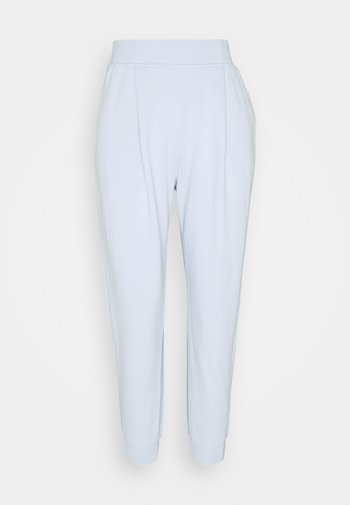 BRIC - Pantaloni sportivi - azurblau