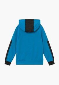 Nike Sportswear - AIR - Hoodie - laser blue - 1