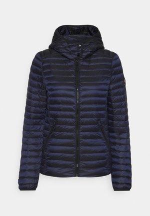 CORE - Down jacket - darkest navy
