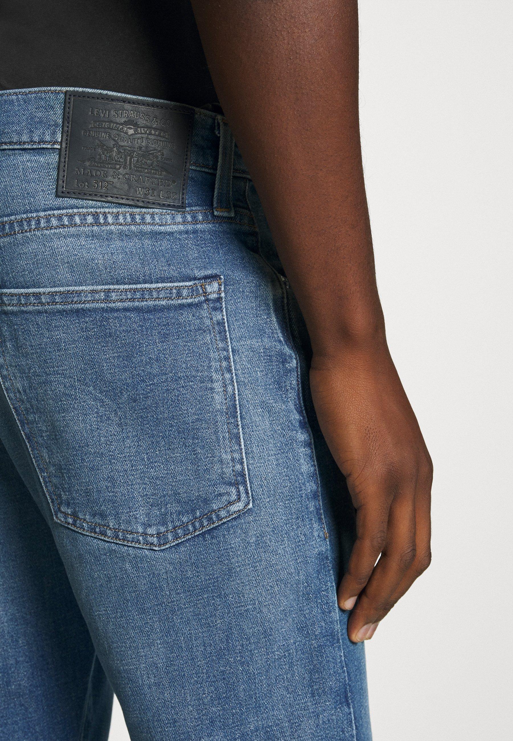 Men LMC 512™ - Slim fit jeans