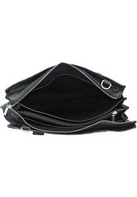 Cowboysbag - Sac à main - black - 4