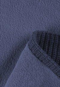Codello - Snood - blau - 2