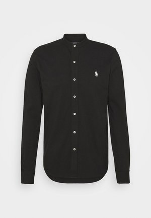 FEATHERWEIGHT - Shirt - black