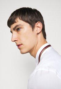 Paul Smith - GENTS SLIM - Shirt - white - 3