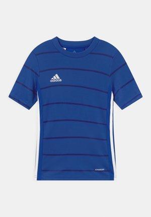 CAMPEON UNISEX - Sports shirt - team royal blue