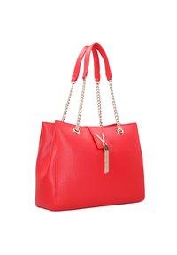 Valentino Bags - Handbag - rosso - 3