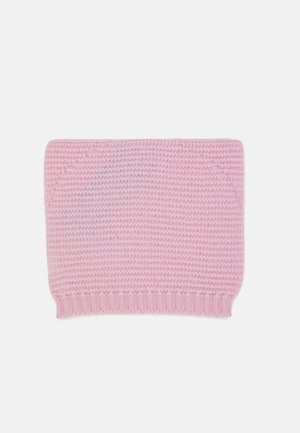 Bonnet - pink