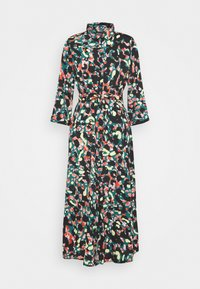 Pieces - PCROSIA  - Shirt dress - multi-coloured - 0