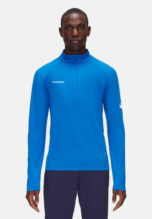 AEGILITY  - Sports shirt - ice