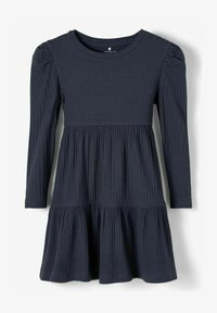 Name it - Day dress - india ink - 0