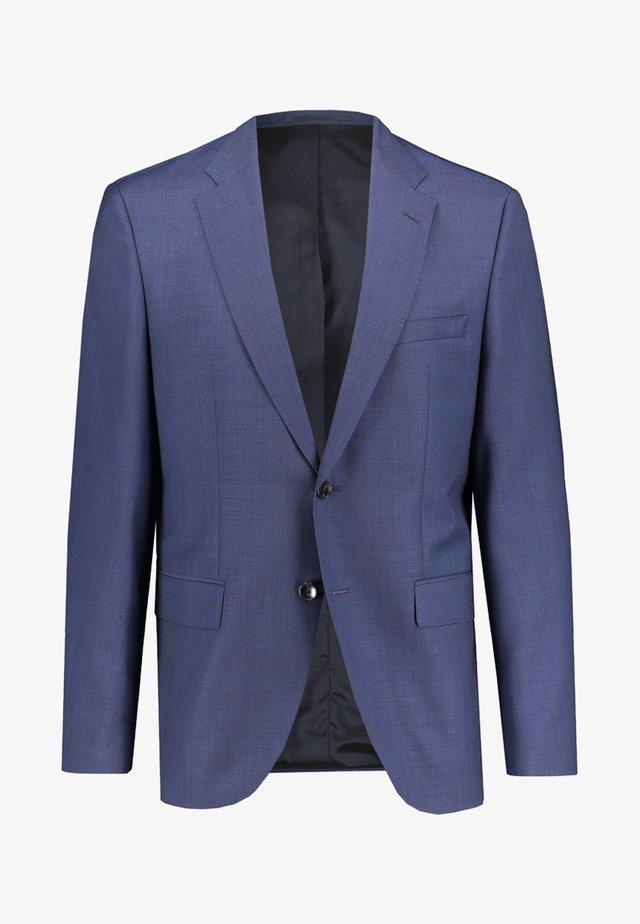 JECKSON - Blazer jacket - blue