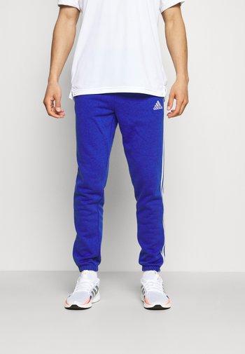 Verryttelyhousut - bold blue