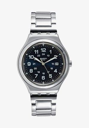 BOAT - Watch - blue