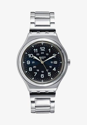 BOAT - Horloge - blue