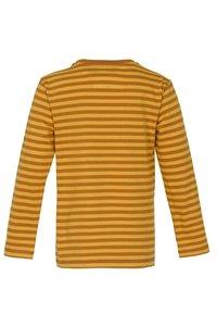 Band of Rascals - Langærmede T-shirts - rust - 1