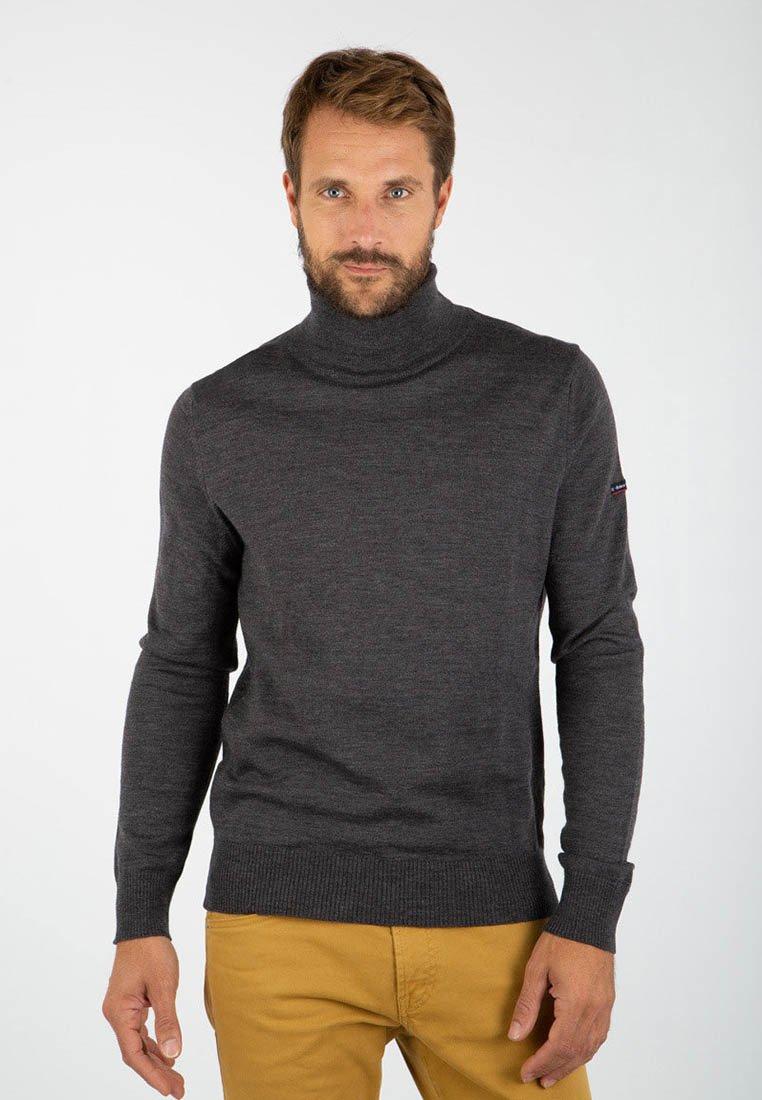Homme FEREL - Pullover
