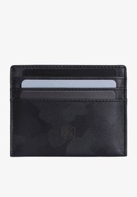 Jekyll & Hide - HAVANA - Business card holder - camo2 - 0
