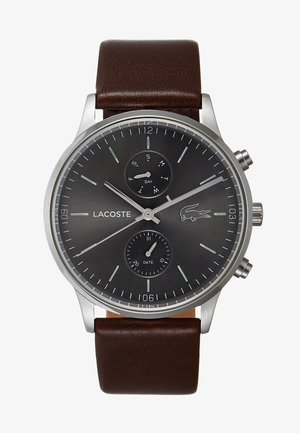 MADRID - Watch - brown