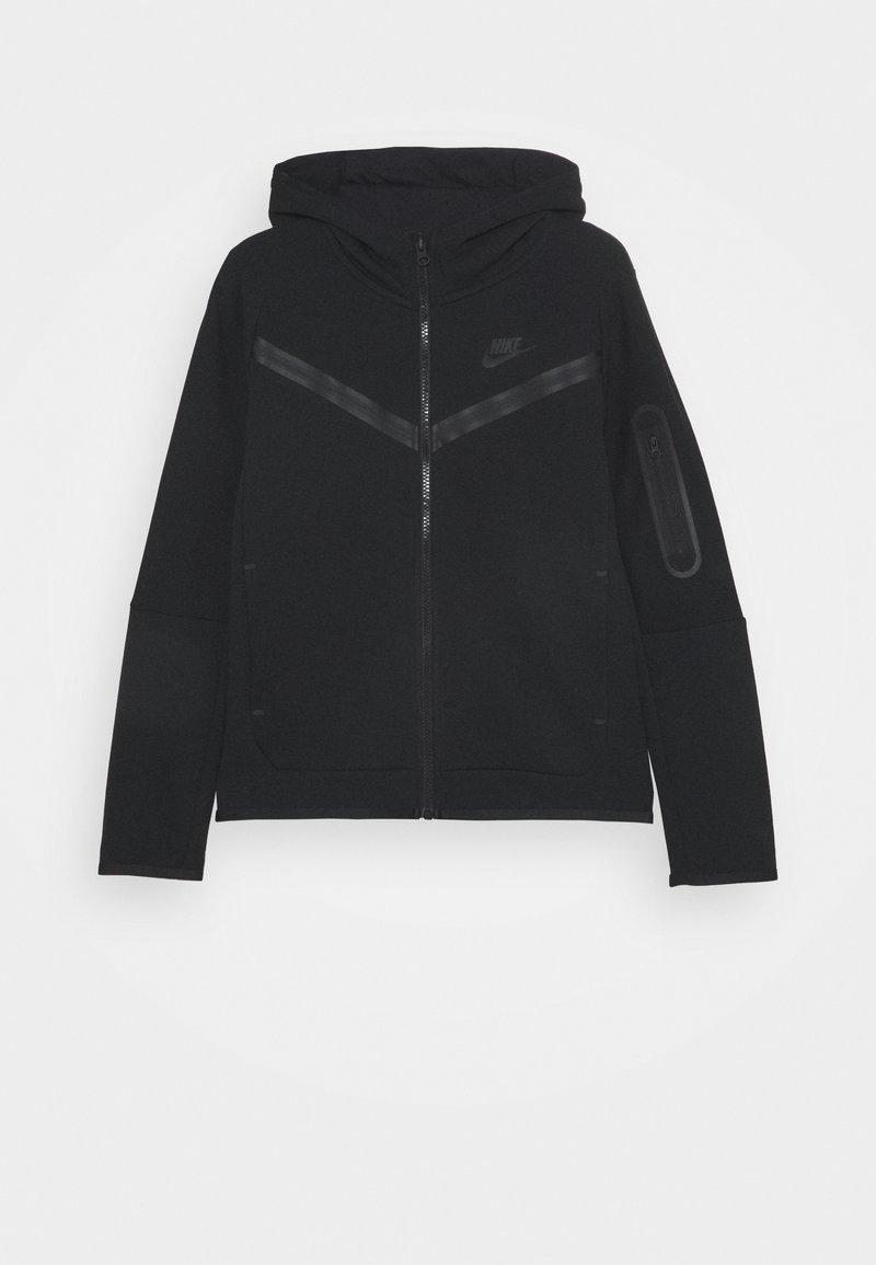 Nike Sportswear - Trainingsvest - black