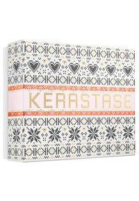 Kérastase - XMAS COFFRET GENESIS - Hair set - - - 0