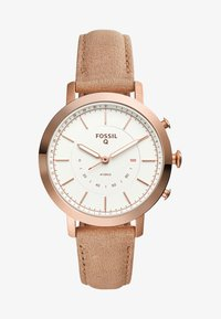 Fossil Smartwatches - Q NEELY - Smartwatch - nude - 1