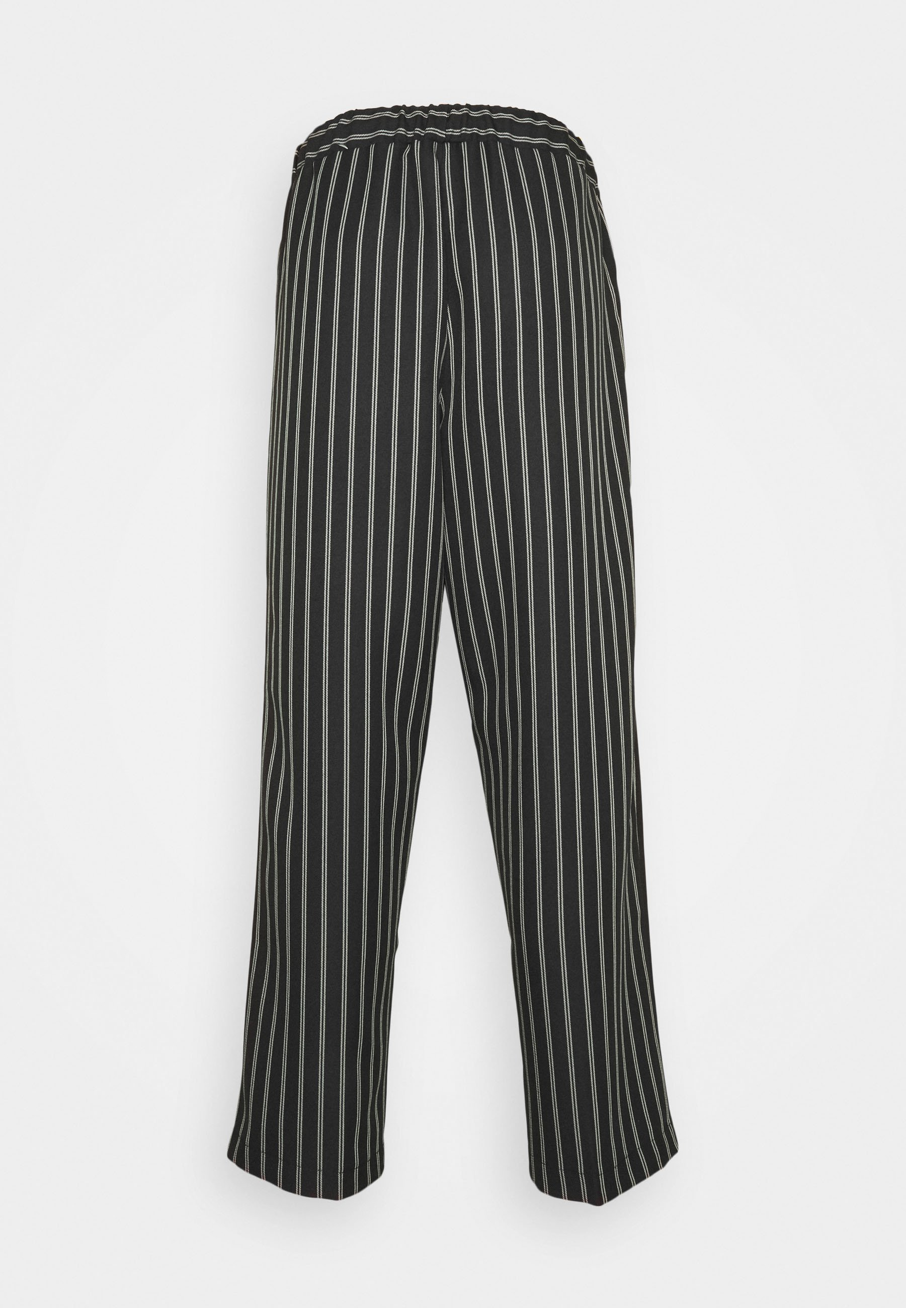 Men PIN STRIPE  - Trousers