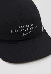 Nike Sportswear - Caps - black - 5