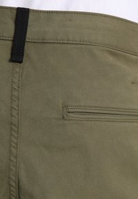 rag & bone - FIT - Chino - army - 4