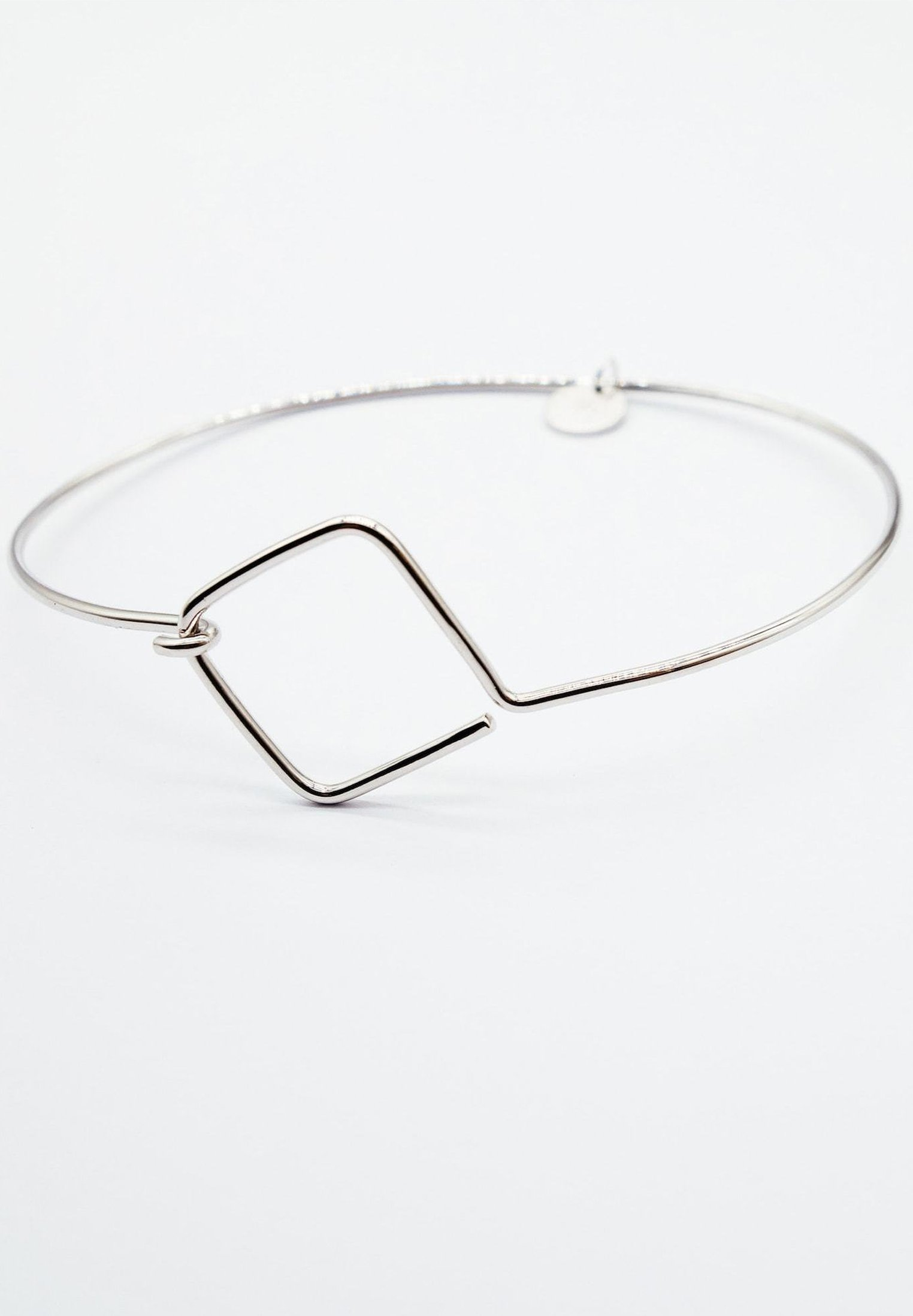 Arion Jewelry Armband - Silber