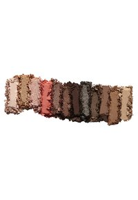 Urban Decay - NAKED RELOADED PALETTE - Eyeshadow palette - - - 11