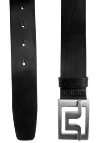 J.LINDEBERG - SLATER 40 - Belt - black - 1