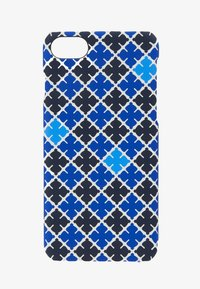 By Malene Birger - PAMSY - Obal na telefon - bay blue - 1