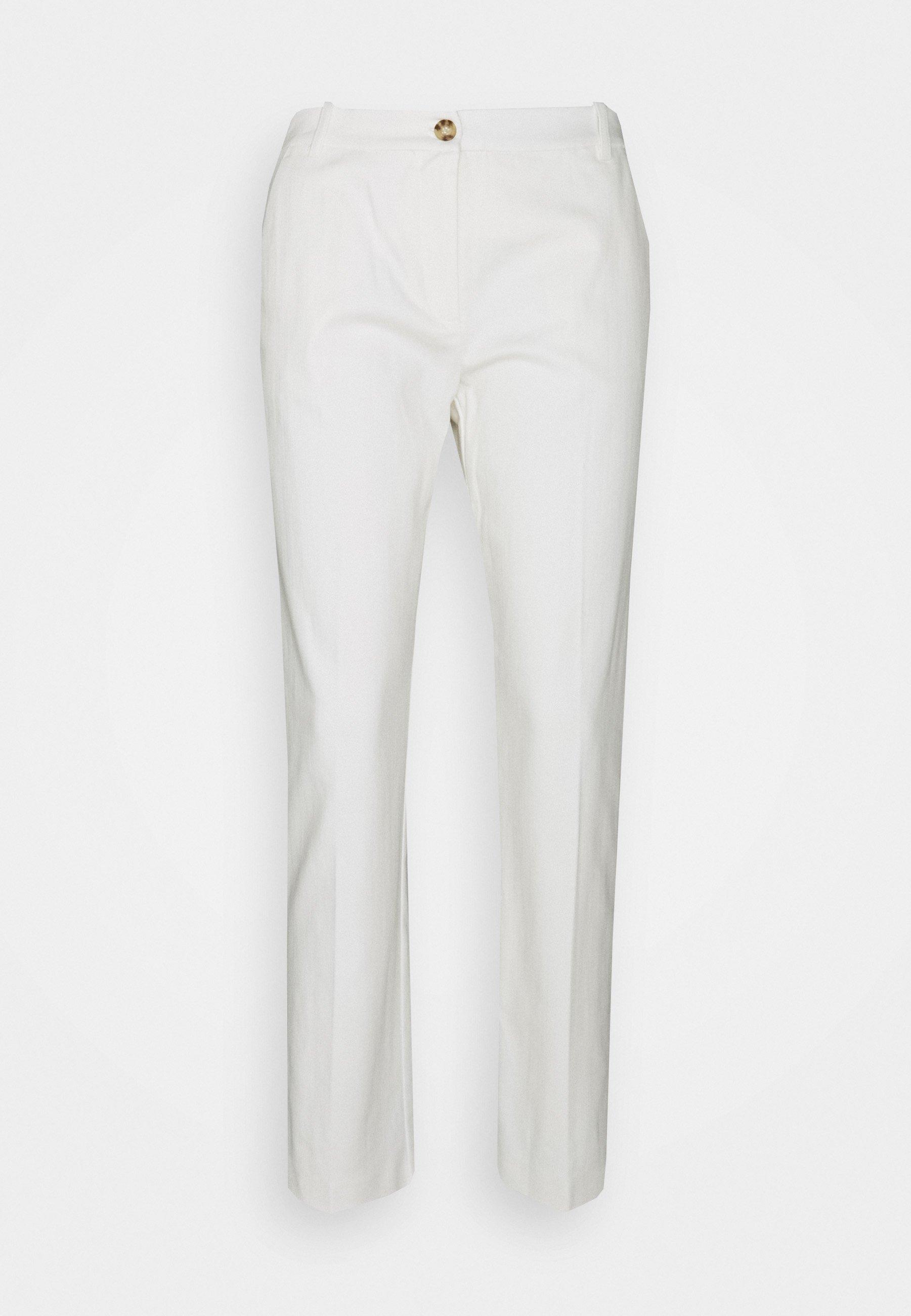 Femme BELLO PANTALONE STRETCH - Pantalon classique