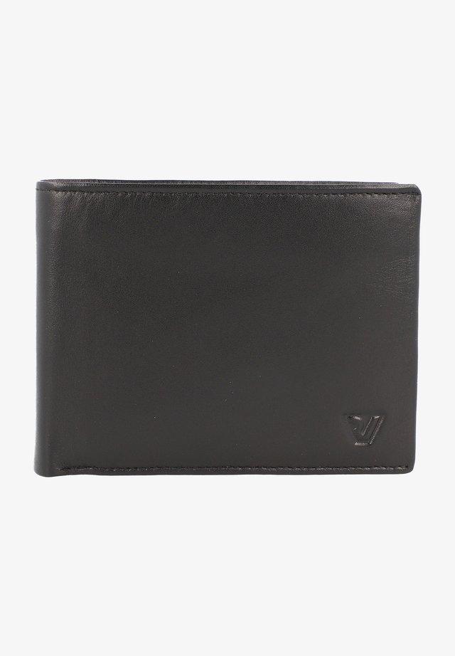 AVANA  - Wallet - nero