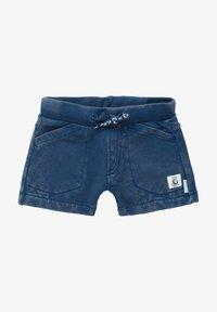 Noppies - TERREBONNE - Shorts - ensign blue - 0