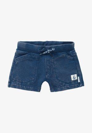 TERREBONNE - Shorts - ensign blue