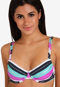 s.Oliver - SET - Bikini - multi-coloured - 3