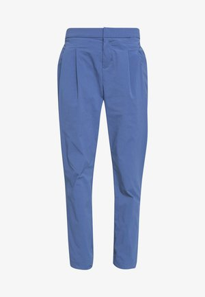 TERREX EXPLORE  - Broek - dark blue
