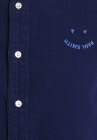 PS Paul Smith - MENS TAILORED FIT - Shirt - dark blue - 7