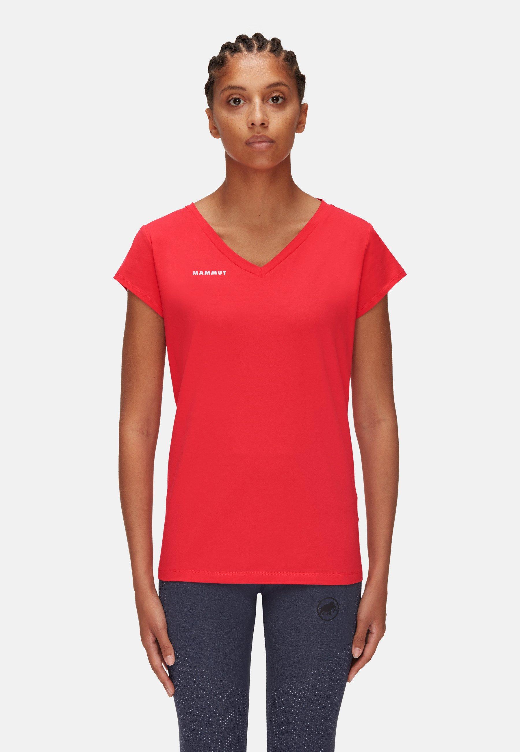 Damen MASSONE - T-Shirt print