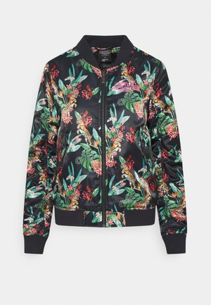 SHILOH - Blouson Bomber - multi-coloured