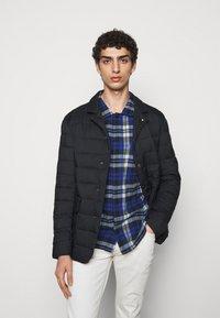 JOOP! - OMERO - Light jacket - dark blue - 3