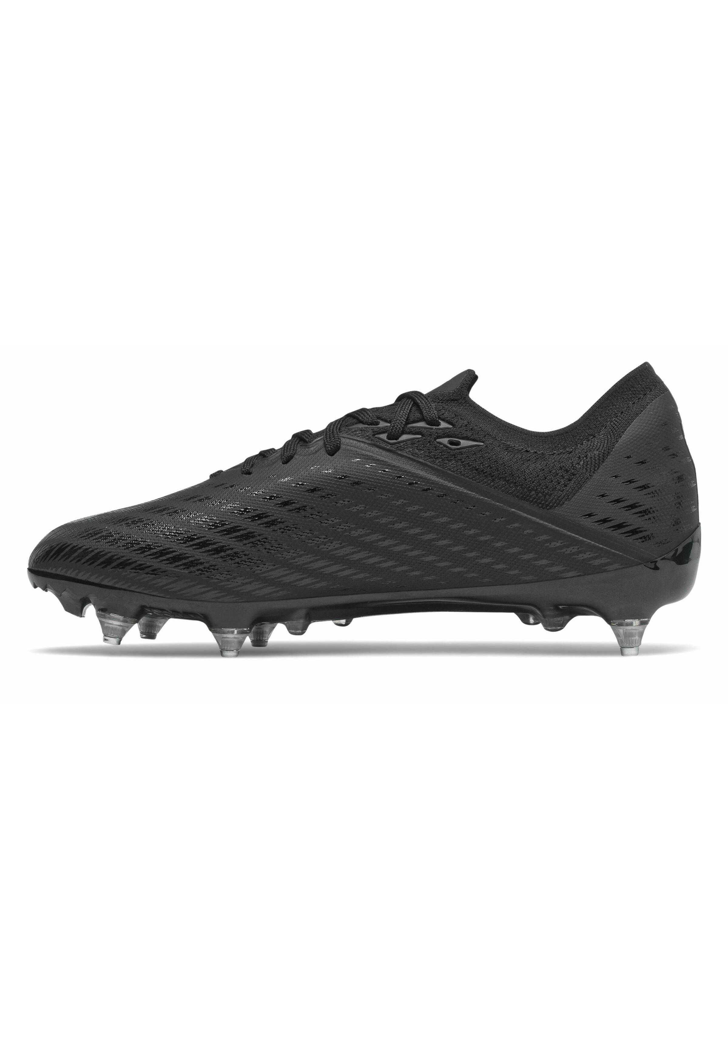 Homme Chaussures de foot à lamelles