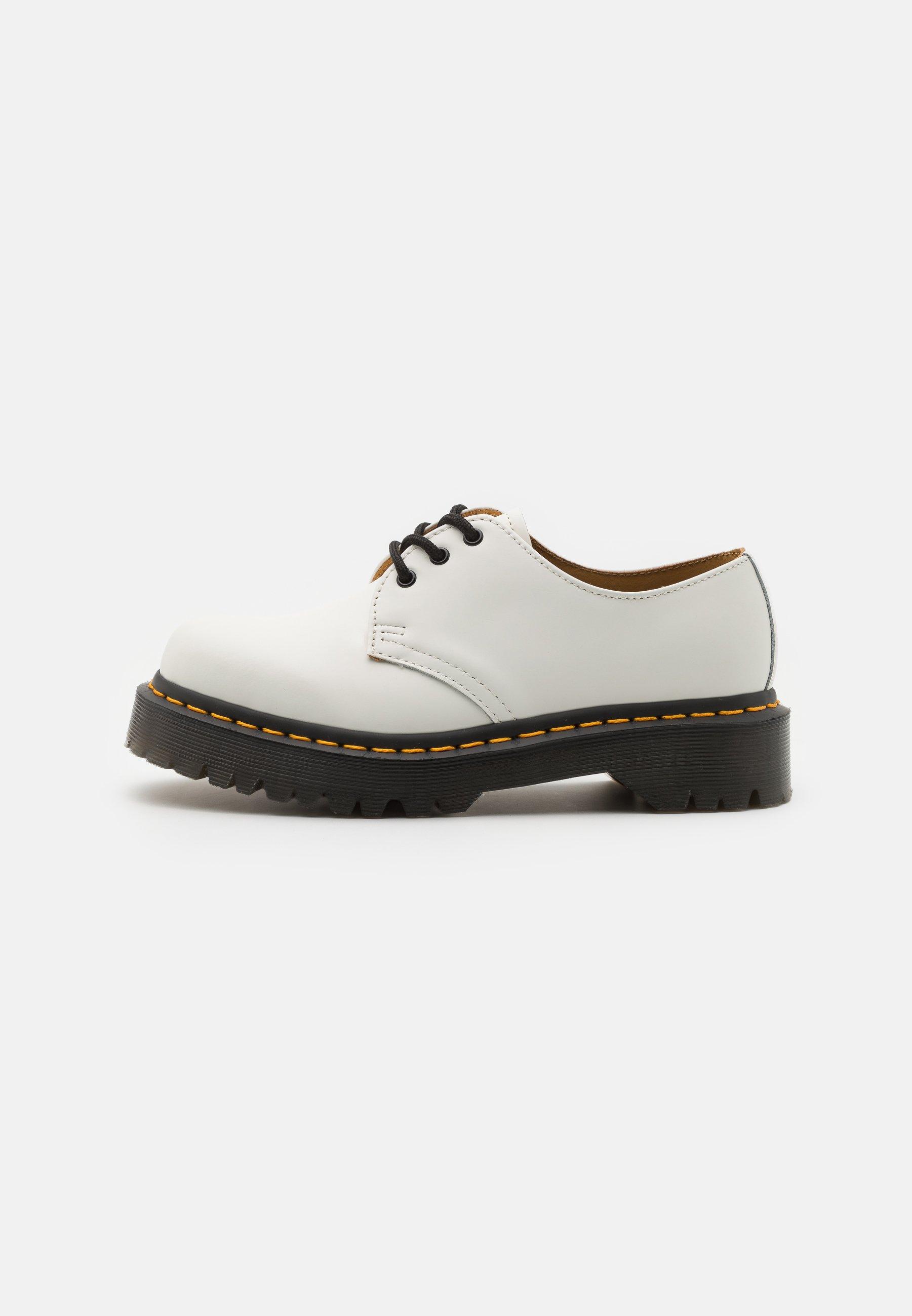 Homme 1461 BEX UNISEX - Chaussures à lacets